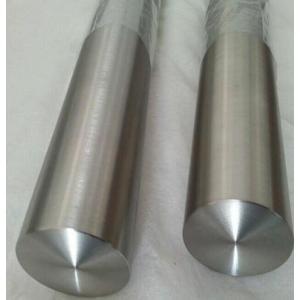 1.4462 F55 2205 barra de acero inoxidable dúplex