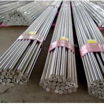 1.4462 F55 2205 Duplex Stainless Steel Bar