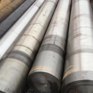 9840 Hot Forged Alloy Steel Round Bar