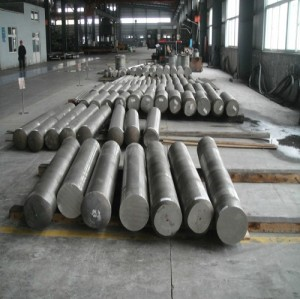 Gr1 Gr2 Gr3 Gr4 Pure Titanium Metal Ingots