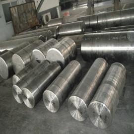 Gr5 Gr6 Gr7 Gr9 Gr12 Barras redondas de aleación de titanio