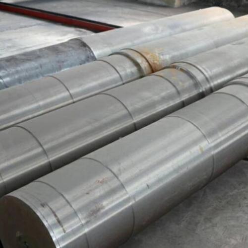 AISI 4140 1.7225 42CrMo4 SCM440 الفولاذ المقاوم للصلب المقسى ذو الهيكل الصلب