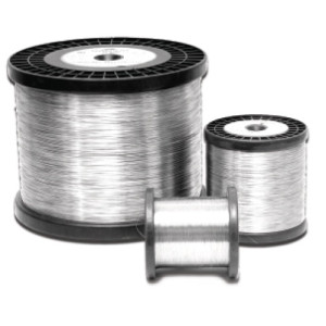 302 Stainless Steel Spring Wires