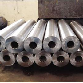 ASTM Standard 8620 Cold Rollled Seamless Piston Pin Steel Tube