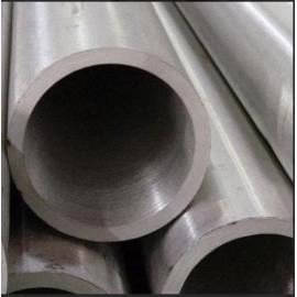 Tubo de acero de aleación sin soldadura ASTM A519 grado Chromoly 4340