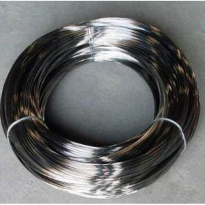 316 Stainless Steel Spring Wires