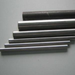 2.4668 Inconel 718 Nickel-base Alloy Round Bar