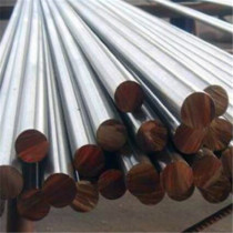X22CrMoV12-1 1.4923 Creep Resisting Martensitic Stainless Steel Round Bar for High Temperature