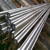 440B 1.4112 X90CrMoV18 UNS S44003 Martensitic Stainless Steel Round Bar