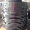 SUS440C 440C S44004 1.4125 X105CrMo17 Stainless Steel Strip Coils