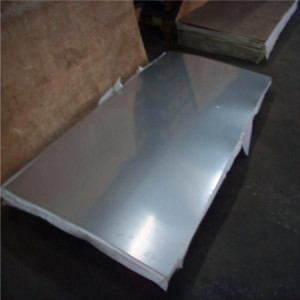 2507 S32750 1.4410 DSS Super Duplex Stainless Steel Sheet and Plate