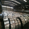 AISI 2205 UNS S31803 1.4462 DSS Duplex Stainless Steel Strip Coils