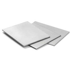 1.4112 X90CrMoV18 UNS S44003 440B Martensitic Stainless Steel Plate Sheet