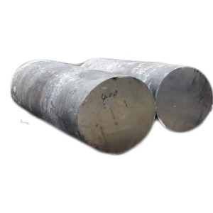 16CrMo44 1.7337 AISI A182 F12 Hot Forged Alloy Steel Bar
