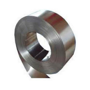 EN 1.4301 SUS304 304 Cold Rolled Stainless Steel Strip