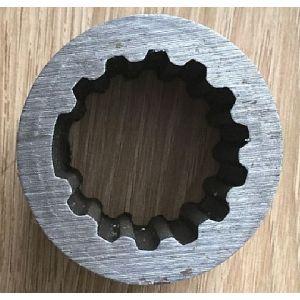أنابيب الصلب المسحوبة على البارد ASTM 1020 JIS S20C EN 1.1151