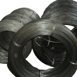 Aceite de acero de resorte endurecido y templado de aceite SUP7