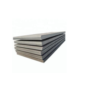 Placa de acero de aleación de forja de grado C ASTM A302 para piezas que contienen presión