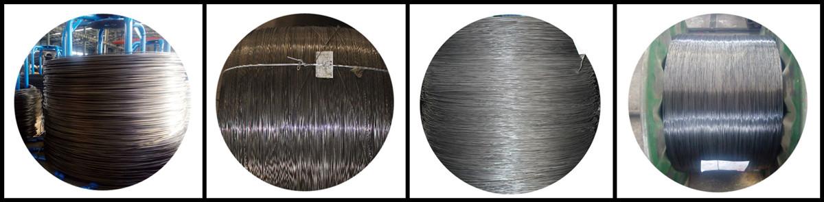 6150 steel wire