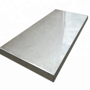 AISI 2205 UNS S31803 1.4462 DSS Duplex Stainless Steel Sheet Plate