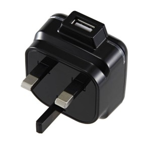 UK plug 5v USB wall charger for android mobile charger/tablet,cell phone charger for smartphone