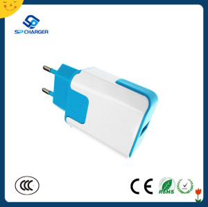 quick charge 3.0 wall charger for iphone8s