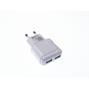 KC Wall Charger, 5V/1.2A High Quality Home Charger
