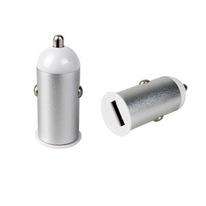 5V 1A wireless car charger for iPhone mobile
