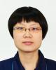 Ms.Yuehong Cui