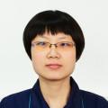 Yuehong Cui