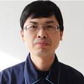 Yanqing Wang