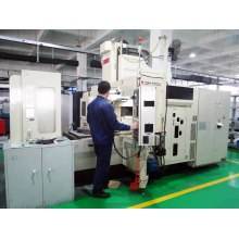 Good News Of Purchasing YASDA YBM-8120V