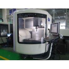 New Equipment-DMU 60