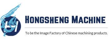 Dalian Hongsheng machine Co.,Ltd