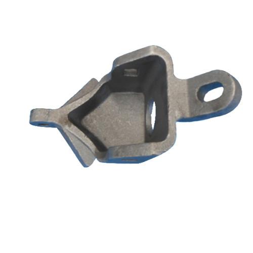 OEM aluminium druckguss gute qualität aluminiumlegierung 7075/5052/6061 teile