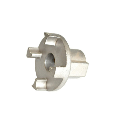 Dalian Hongsheng stellt Aluminiumdruckguss, kundenspezifische Aluminiumteile, hochwertige Aluminiumlegierungsteile her.