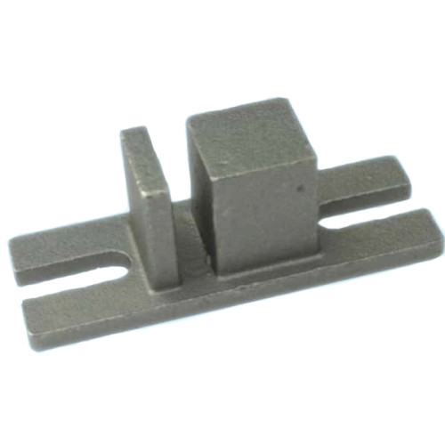 Aluminium-Druckguss / hohe Präzision / kundenspezifische Aluminiumteile / gute Aluminiumlegierung