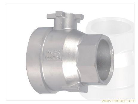 Aluminiumteile in der Bearbeitung hochwertiger kundenspezifischer Bearbeitungsservice Hochwertige Aluminiumlegierung 7075/5052/6061 Teile