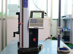 高精度自动高测量机