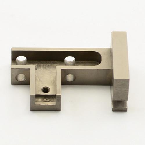 China lieferant OEM präzision aluminium drehteile cnc drehmaschine teile / drehmaschine teile