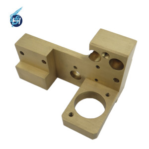 Chinese manufacture casting machining parts cnc precision machining parts customized stainless parts