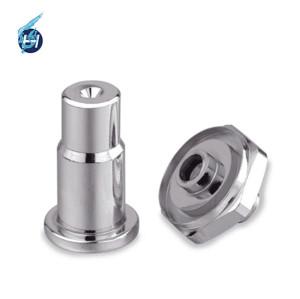 Индивидуальный сервис ISO 9001 Китайское производство высококачественных литейных изделий Горячая продажа высококачественных деталей для обработки