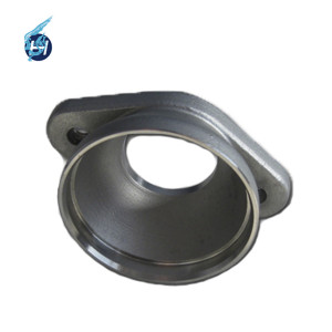 токарный станок с чпу алюминиевые детали китайский поставщик OEM точность токарные детали горячие продажи высокое качество токарные детали