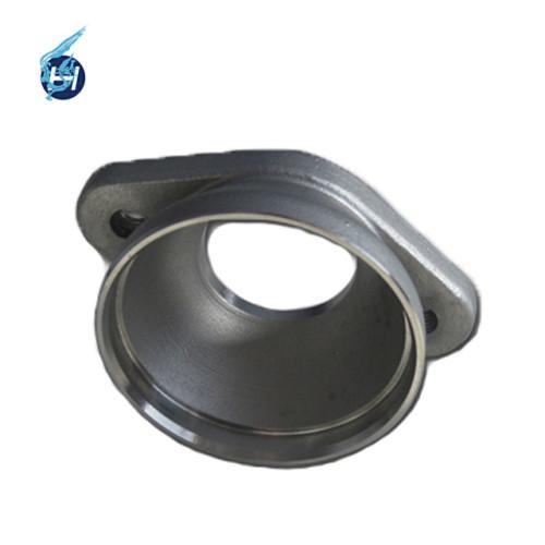 CNC-Drehmaschine Aluminium Teile chinesischen Lieferanten OEM Präzisionsdrehteile heißer Verkauf hochwertige Drehteile