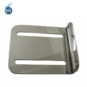 Steel sheet metal products with best price Chinese professional supplier high precision sheet metal parts
