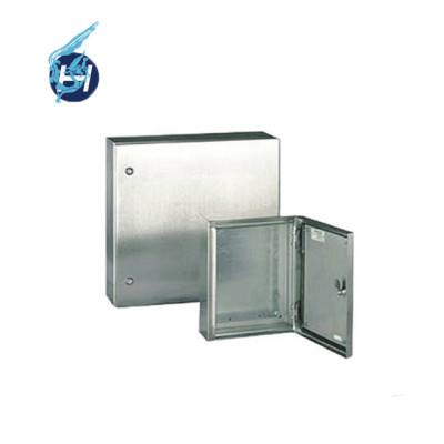 ISO 9001 chinesischer Lieferant hochgradig maßgeschneiderter Service hoch Folie Blech Teile schützen