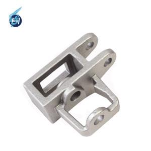хорошее качество алюминиевого сплава 7075 5051 6062 частей ISO 9001 Китайский Поставщик высокого класса индивидуальные услуги