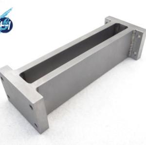 大連金属溶接加工メーカー