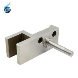 Fabricación china Productos de soldadura de alta calidad ISO 9001 Servicio personalizado Piezas de soldadura de venta caliente