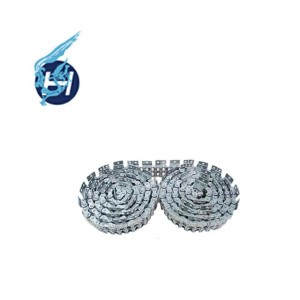 Stainless steel geared parts   high grade customized machining service goodqualitystainless steel parts